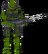 501 sniper