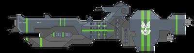Carrier1