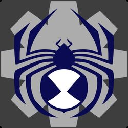 20-10 Logo