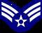 UNSC-AF Senior Airman