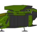 V-51 Tern