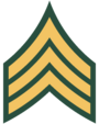 UNSC-A Sergeant