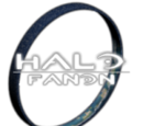 Halo: Ruined FOREVER