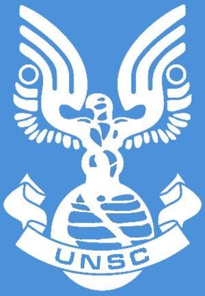 UNSC (RU)