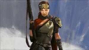 Miranda-Destiny