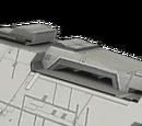 Vindication-class battleship