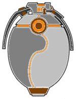 230px-Stun grenade