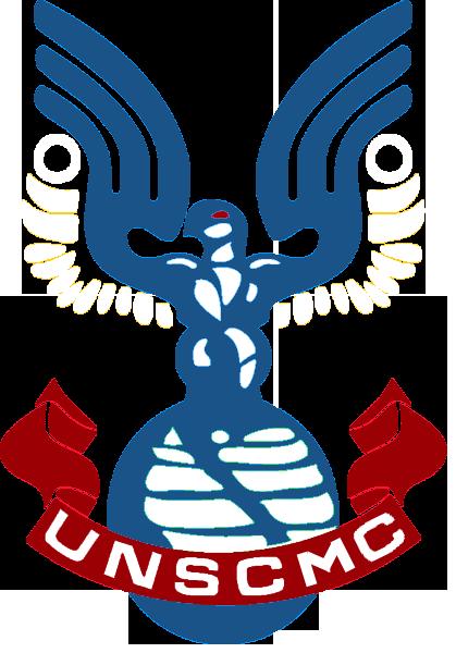 UNSC Marine Corps | Halo Fanon | FANDOM powered by Wikia