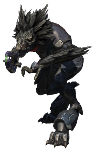 File:369px-Halo Reach - Skirmisher.png