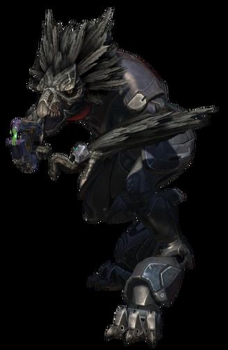 369px-Halo Reach - Skirmisher