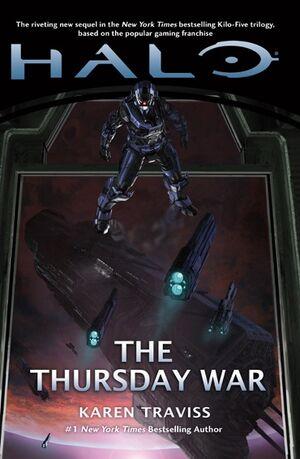 370px-The Thursday War