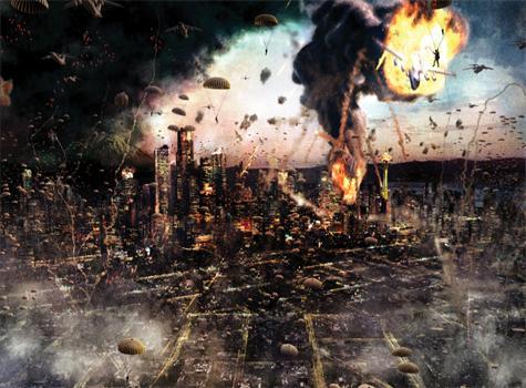 File:World-Trade-Center-Attacks-Leading-to-World-War-3.jpg