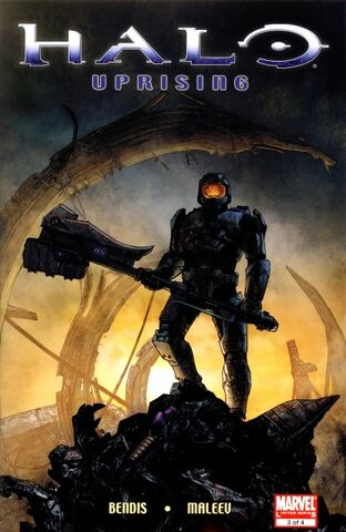 File:415px-Halo-Uprising Cover 3.jpg