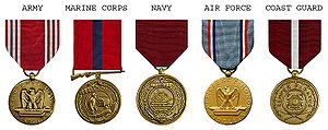 File:300px-GoodConductMedals.jpg