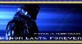 Thumbnail for version as of 04:43, September 10, 2012