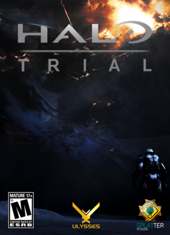 File:Halo Trial Cover.png
