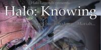 Halo: Knowing
