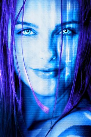File:Cortana four.jpg