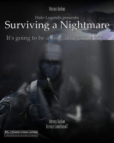 File:SurvivingaNightmare.jpg