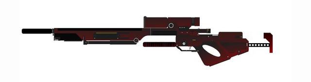 File:E.V.E. M7 Sniper Rifle.png