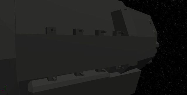 File:Triton turrets.jpg