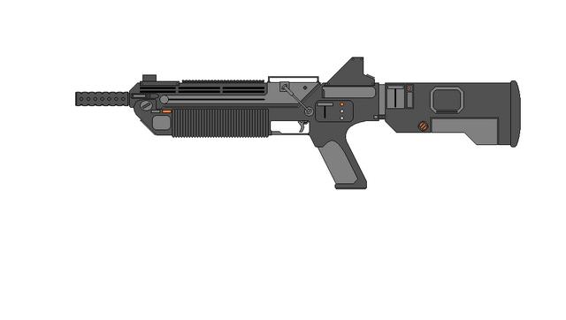 File:FLO Assault Rifle.PNG