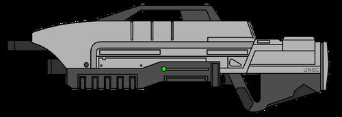AC33-SRWS