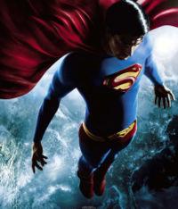 File:Superman Poster.PNG