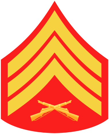 File:A Sergeant.png