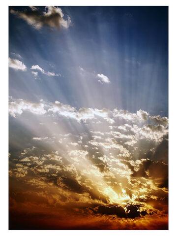File:Eve's Sunset.jpg