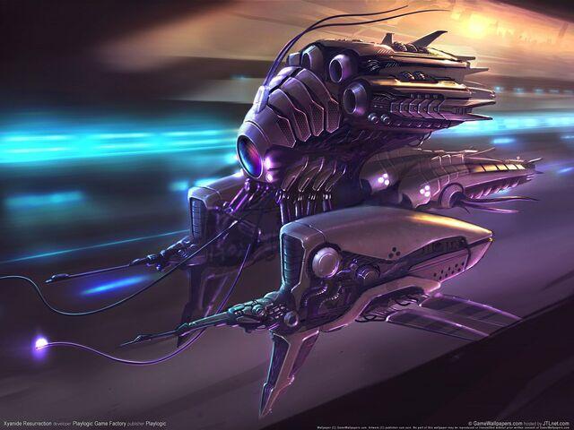 File:Xyanide-Resurrection-SpaceShip-1199.jpg