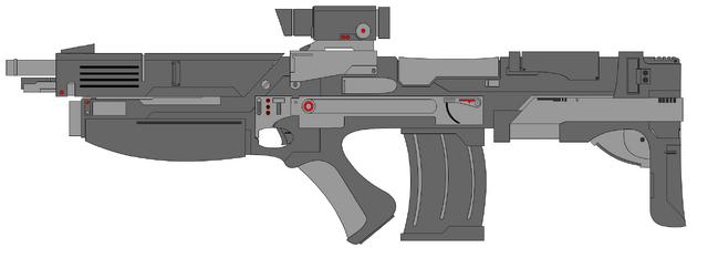 File:B-335T Assault Rifle.png