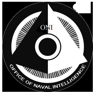 File:ONI Seal custom.png