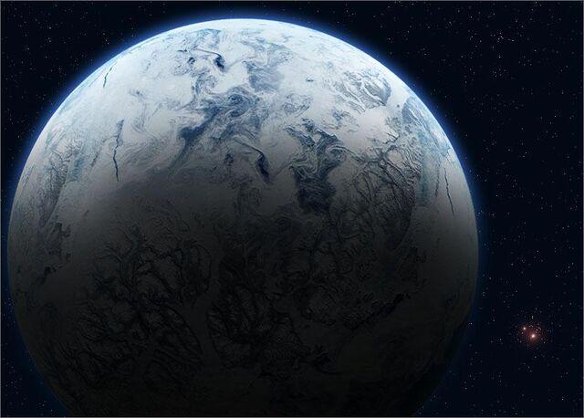 File:Verinae.jpg