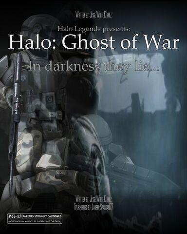 File:Halo- Ghost of War.jpg