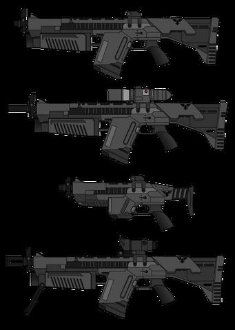 File:AR-14 DEW all variants.png