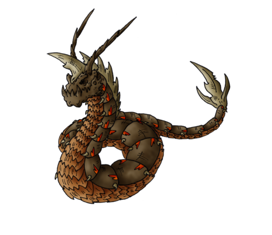File:Swarm Beast Animal.png