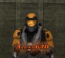 Alexo670