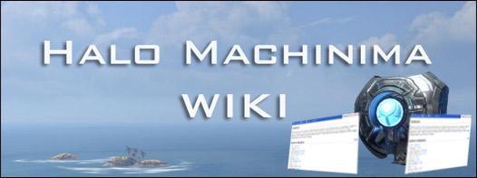 File:Mawiki.jpg