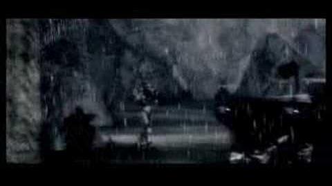 Fathom Trailer Halo Machinima