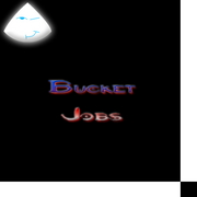 LogoBucketJobs