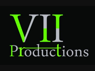 File:VIIProductions.jpg