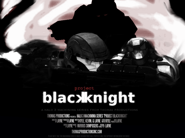 File:Blackknight ep1 poster.png
