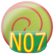 N07-Logo-(N07)