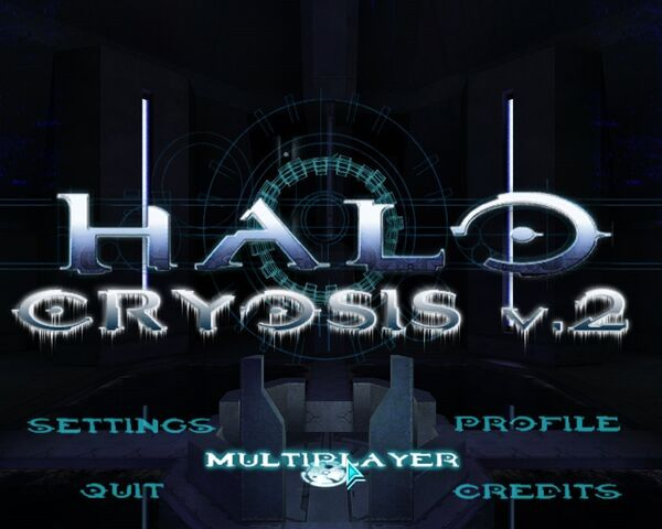 File:Cryosisv2.jpg