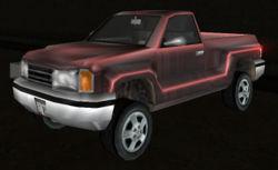 File:GTA3 Bobncat.jpg