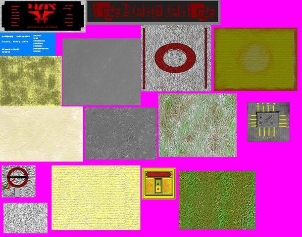 File:HM HS Textures Jan192009.JPG
