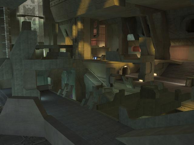 File:Colossus O.png