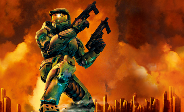 File:Halo2.png