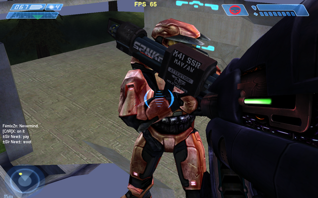 File:Halo-20091215-192713.png
